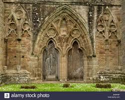 gothic style doorway stock photos u0026 gothic style doorway stock