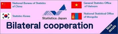 national bureau of statistics statistics bureau home page