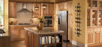 kitchen cabinet refinishing atlanta kitchen cabinet refinishing atlanta home design ideas