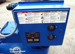 quincy duplex air compressor u2013 worldcamp co