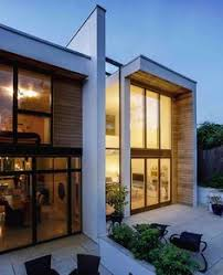 Architect House by Hout Stuc Modern Architecture House Dreamhouse Pinterest
