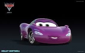 cars movie characters 450x302px disney characters browser themes u0026 desktop wall