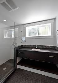 A Small House 2056 Best Tiny House Images On Pinterest Small House Plans