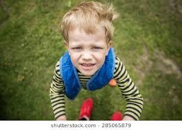 naughty preteens naughty child images stock photos vectors shutterstock