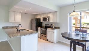 tuscan kitchen cabinets pre assembled u0026 ready to assemble rta