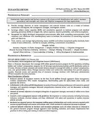 Lawyer Resume Examples by Document Review Resume U2013 Resume Examples