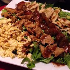 we heart vegan delicious and nutritious vegan grub