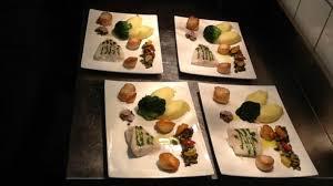 cuisine eric leautey restaurant la table d eric à louvroil 59720 avis menu et prix