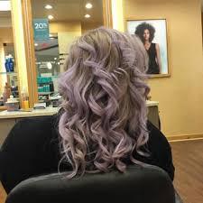 regis hair salon cut and color prices regis salon 29 photos 26 reviews hair salons 300