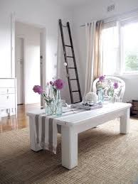how to choose your white paint elements at home