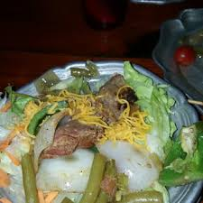 Dress Barn San Antonio Tx Little Red Barn Steakhouse 156 Photos U0026 198 Reviews