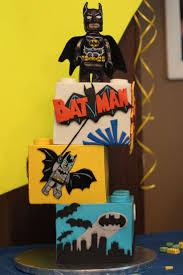 batman cake ideas cake by cupcakes cookies cake ideas