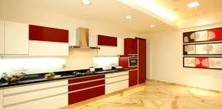 Kitchen Modular Designs by Entice Interio Kitchens