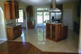 Ceramic Tile Flooring Pros And Cons Heated Tile Floor Pros And Cons Ibbc Club