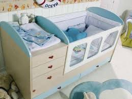 natural wood changing table baby natural wood changing table dennis hobson design pleasant