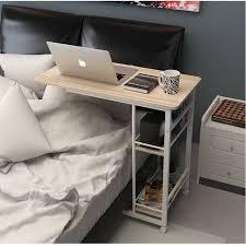 bureau qualité 250307 la maison lit avec simple bureau haute qualité de bureau
