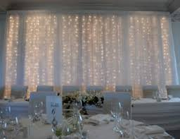 Lighting Curtains Event Hire Items Perfect For Corporate Events Wedding U0026 More