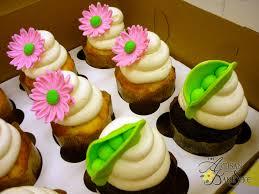 custom cupcakes specialty cupcakes customized cupcakes for weddings birthdays