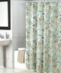 Peacock Feather Home Decor Bathroom Peacock Feather Curtains Peacock Shower Curtain