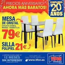 tifon muebles calaméo los muebles baratos en tifon hipermueble en canarias