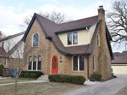 the morris milwaukee home builder 4658 n morris blvd whitefish bay wi 53211 zillow