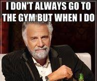 Gym Rest Day Meme - exercise meme pictures photos images and pics for facebook