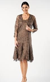 dress bolero jacket other dresses dressesss