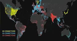 elon musk global internet elon musk s spacex plans to launch 4 425 internet satellites