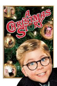 classic christmas movies original reviews of 10 classic christmas movies