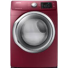 New Clothes Dryers For Sale Shop Dryers At Lowes Com