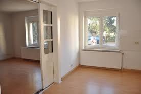 Bad Berga 2 Zimmer Wohnung Zu Vermieten Im Kiedel 3 06536 Berga Mansfeld