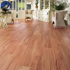 10mm vinyl plank flooring 10mm vinyl plank flooring suppliers and