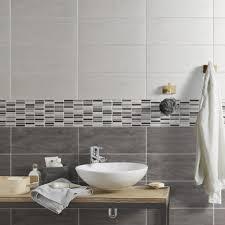 cuisine mur et gris cuisine mur et gris 4 fa239ence mur gris cottage l