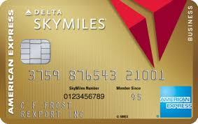 free printable business card templates online ikwordmama info