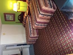Comfort Inn Cullman Al Economy Inn Cullman Al Booking Com