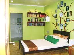 images about minecraft bedroom leo ideas on pinterest and room
