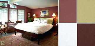 paint color and mood room paint colors mood bedroom paint colors and moods simple pro
