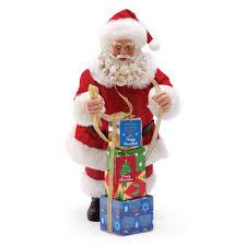 chrismukkah decorations possible dreams christmas traditions santas merry chrismukkah 6000707