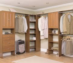 Bedroom Armoires Uncategorized Open Closet Systems Wide Wardrobe Closet Bedroom