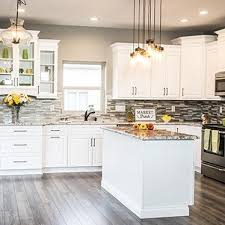 new white kitchen cabinets rustic kitchen cabinets rta farmhouse cabinets by lily ann