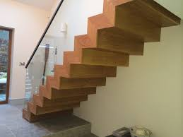 Stair Cases Bespoke Staircases Stairs Stair Cases