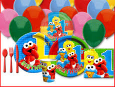 elmo party supplies elmo party supplies and printable for birthday