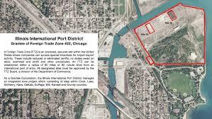 Redline Chicago Map illinois international u2014 southwest corridor northwest passage