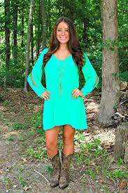 197 best southern fried chics images on pinterest southern