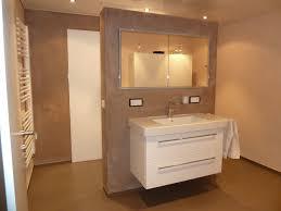 spiegellen f rs badezimmer radio frs badezimmer size of einbauradio fur badezimmer
