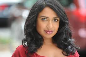 xerox commercial actress congratulations to the beautiful reena p for booking the mercedes