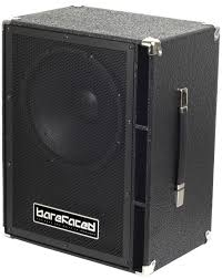 lightweight bass speaker cabinets barefaced super compact lightweight bass guitar loudspeaker bass