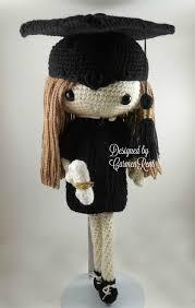 etsy crochet pattern amigurumi patricia amigurumi doll crochet pattern pdf from carmenrent on