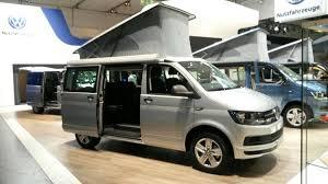 volkswagen california t6 vw t6 california coast und ocean mieten www mieten testen kaufen de