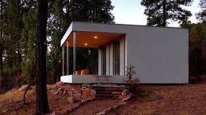 inspiring ideas micro home prefabricated hangar homes are micro